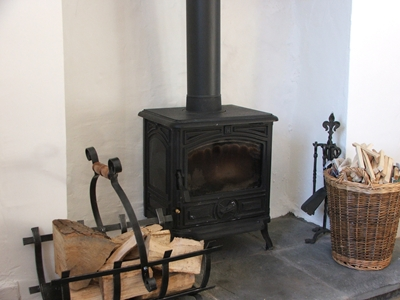 Wood Burning Stoves - Compare Prices on Wood Burning Stoves at