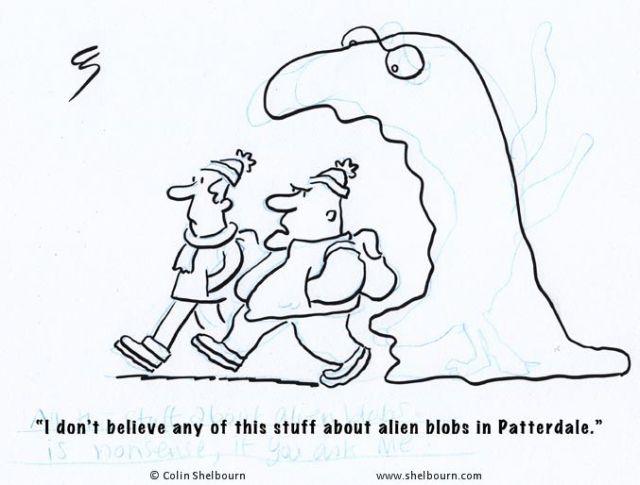 © Colin Shelbourn                 www.shelbourn.com