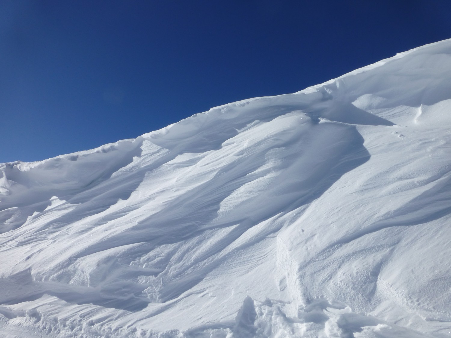 La Thuile Italy  City new picture : Skiing in La Thuile Italy | Helvellyn's Blog