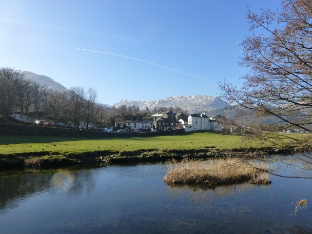 Patterdale View
