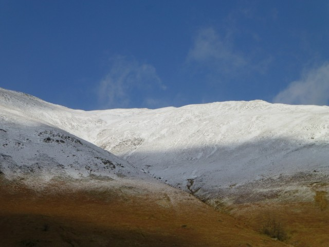 View of Place Fell - Layer Cake